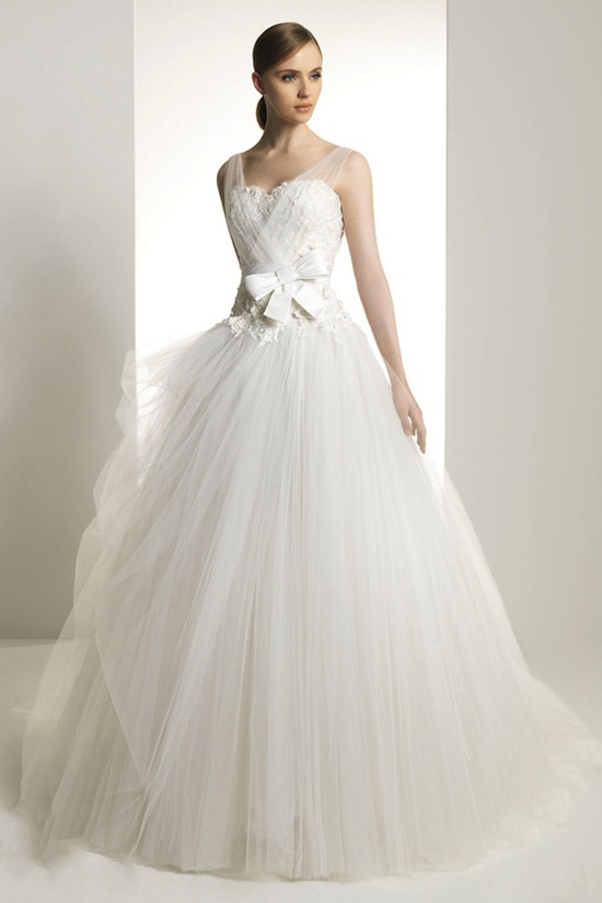 Zuhair Murad Life Likes And Style Of Creole Belle Fall Wedding GownsZuhair