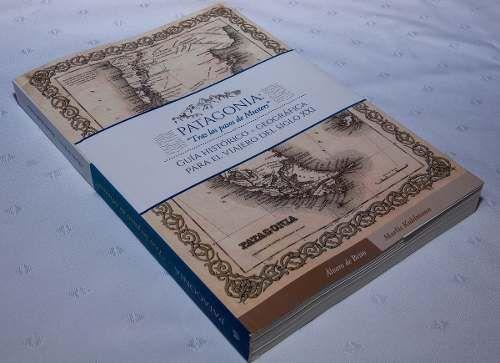 Para comprar el libro