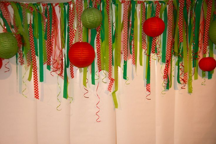 photo booth background ideas for spring - Christmas booth booth background Booth