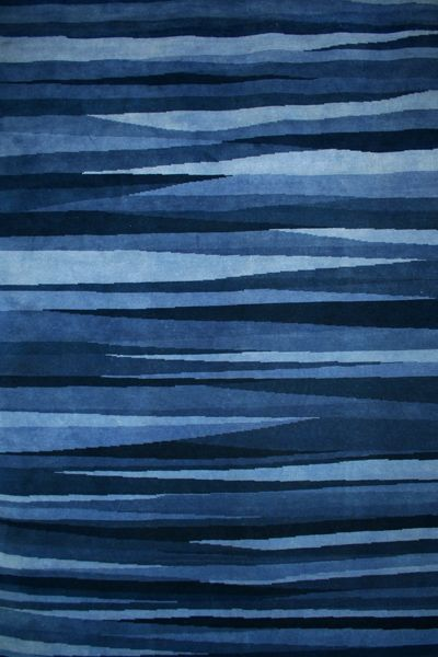 http://sourcemondial.co.nz/rugs/contemporary/stripes/