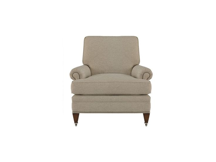 workroom chair jf3643 lt be tbn upholstery fabric armchairs club chair by lee - Club Chair
