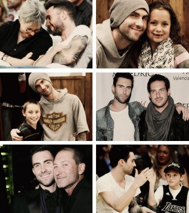 1000+ images about Adam Levine on Pinterest