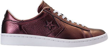 Converse Pro Leather LP Casual Shoes