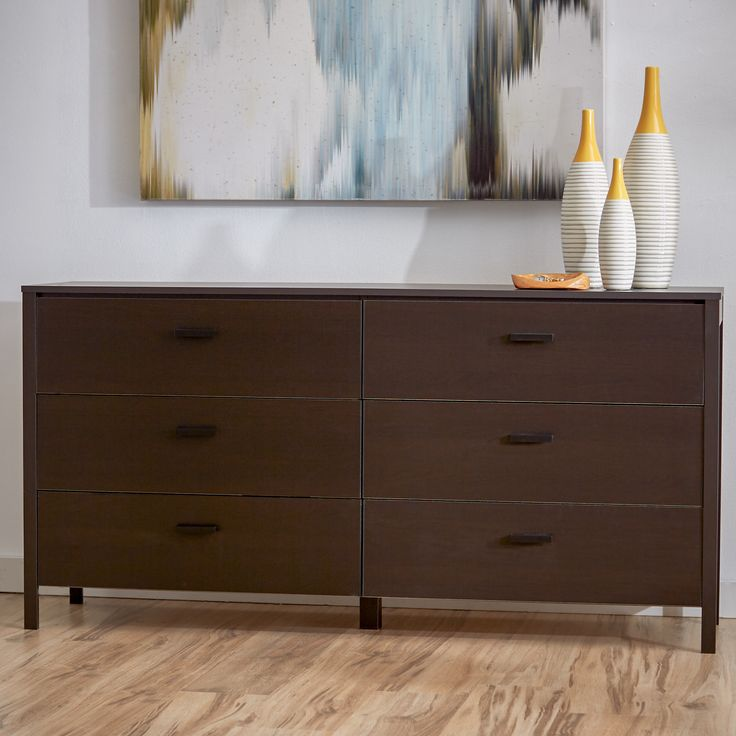 Wayfair For Dressers To Match Every Style And Budget Enjoy Free Shipping On Most