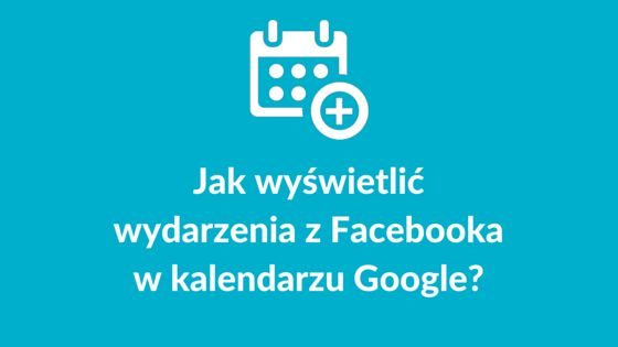 Jeśli chcesz by wydarzenia z Facebooka pokazywały się w Twoim kalendarzu (np. Google), sprawdź, jak to ustawić. Jako bonus znajdziesz link do aplikacji, która pozwoli Ci słuchać YouTube (bez obrazu) na telefonie (Android). Można np. wywiadów / webinarów słuchać... prawie jak podcastu. #facebook #socialmedia #DIY #howto #krokpokroku #calendar #googlecalendar #produktywność #organizacja #organizer #kalendarz #PaniSerwisantka