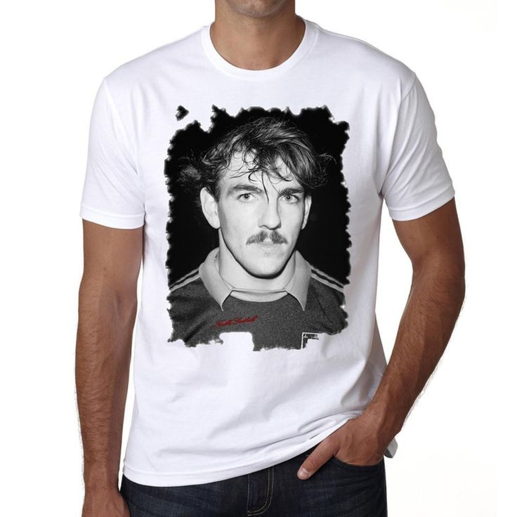 Neville Southall T-shirt for mens, short sleeve, cotton tshirt, men t shirt 00034