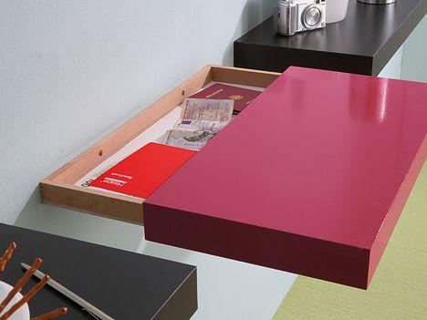 die besten 25 geheimverstecke ideen auf pinterest geheimverstecke verstecke und flecken. Black Bedroom Furniture Sets. Home Design Ideas