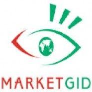 МаркетГид - тизерная рекламная сеть www.marketgid.com | BLOGS-SITES FREE DIRECTORY