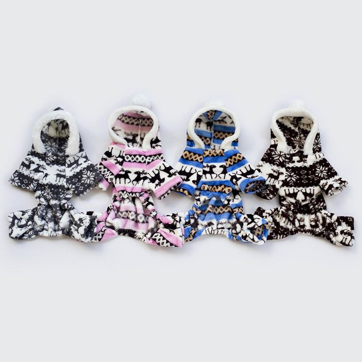 Find More Dog Down & Parkas Information about 2015 Fashion Dog Clothes Winter 4 Colors Christmas Fawn Hooded Jumpsuit Sweater Sweatshirt 4 Legs Puppy Dog Vestido De Casamento,High Quality clothes for big busted women,China sweater brush Suppliers, Cheap clothes for body shapes from PetSmart on Aliexpress.com