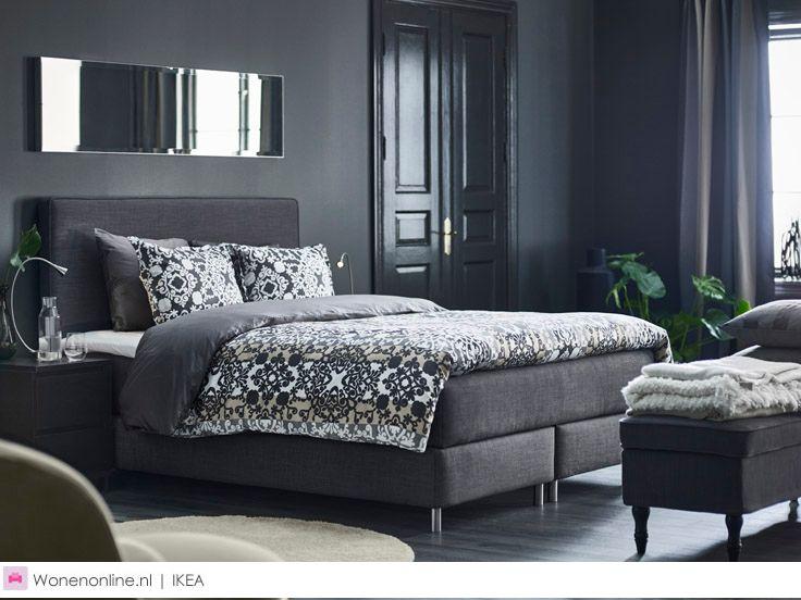 Slaapkamer Country Style : Best slaapkamer ideeën images bedroom home