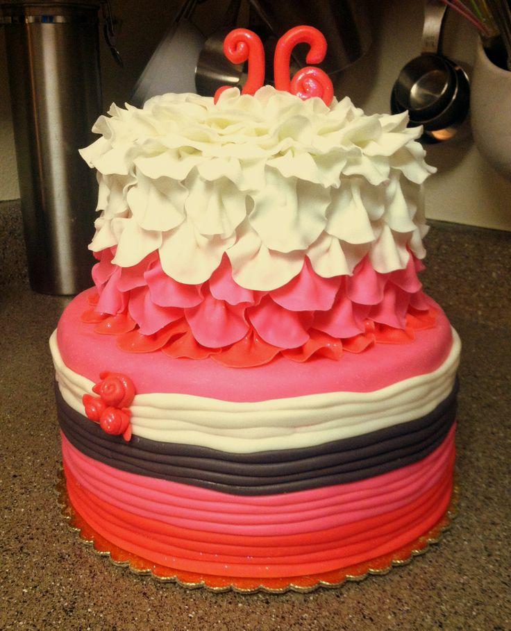 Wedding Cake Shops In Portland Oregon