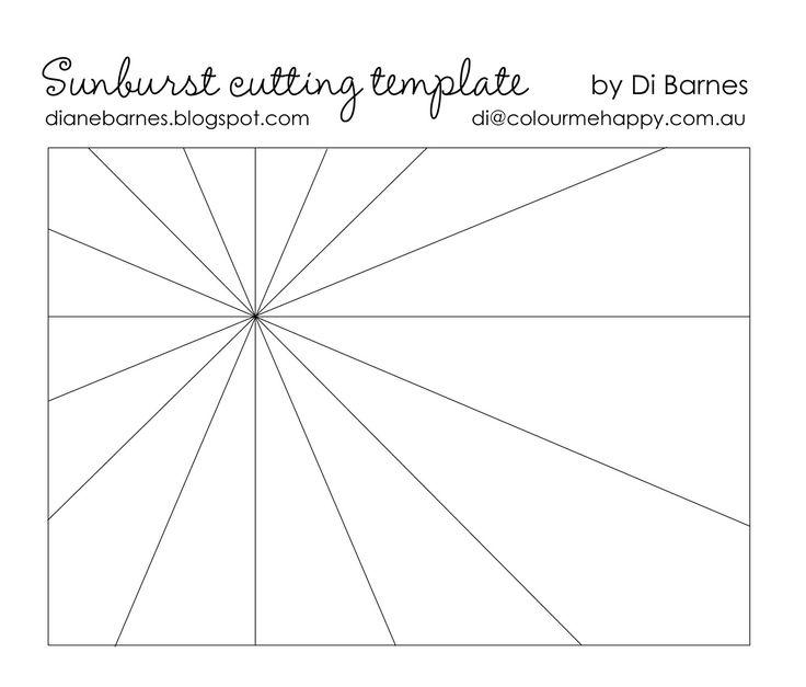 Starburst Templates starburst template clipart best reserved