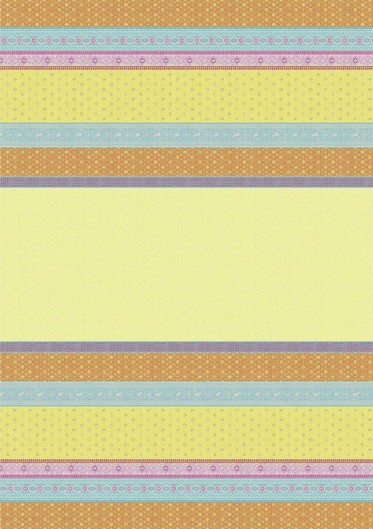 Artikeldetails:  Grafische Decke,  Material/ Qualität:  100% Baumwolle,  Pflegehinweis:  40°C-Maschinenwäsche, Nicht trocknergeeignet,  Wissenswertes:  Bitte beachten Sie, dass die Farben auf Ihrem Monitor von den Originalfarbtönen abweichen können.,  ...