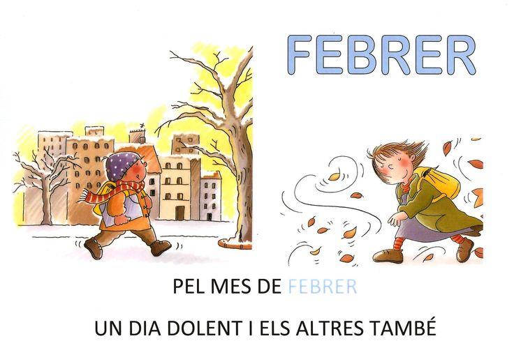Dita FEBRER P5