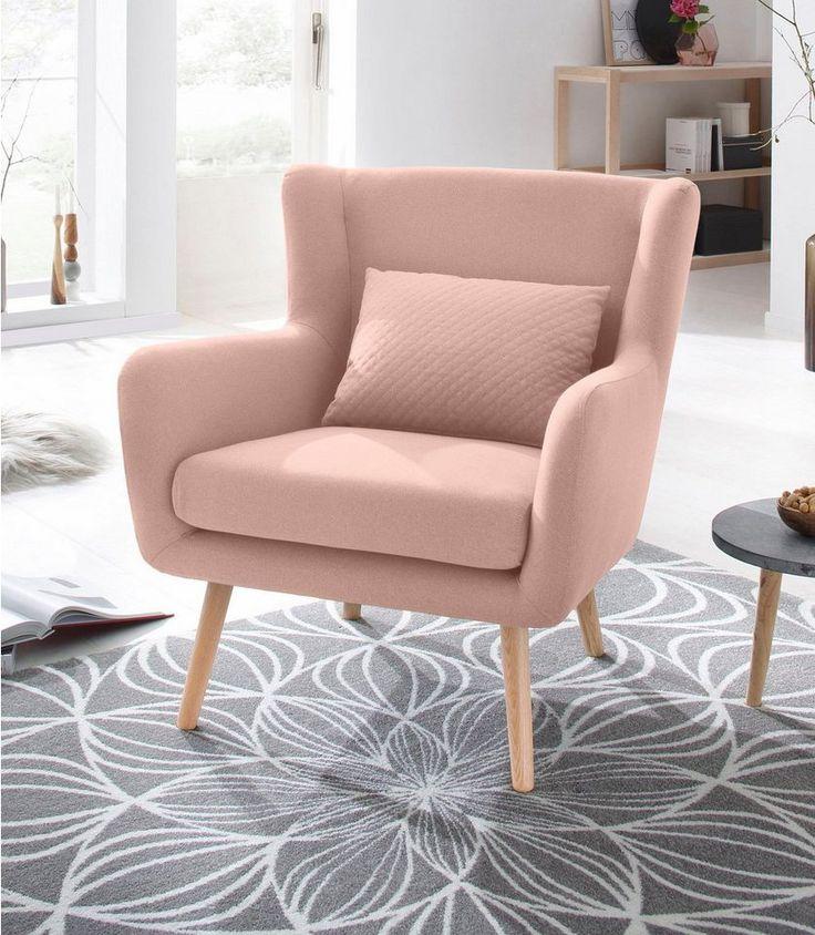 Die Besten 25+ Sessel Grau Ideen Auf Pinterest Sessel Design   Lounge  Sessel Stuhl Sessel
