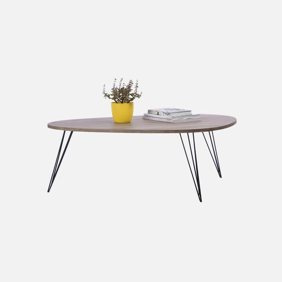 Superbalist Furniture - Retro Coffee Table