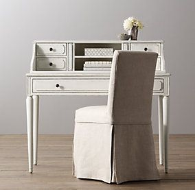 Furniture Restoration Hardware Baby Child All Things Furniture Pinterest Hardware