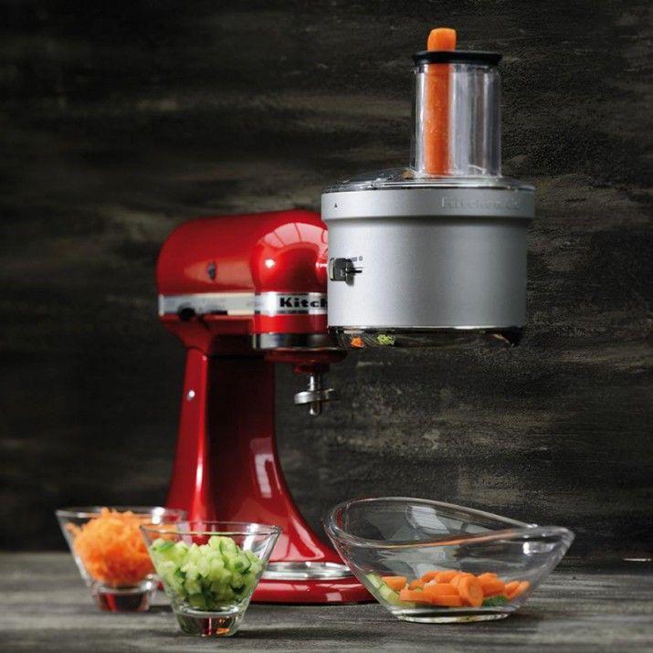 32 best Kitchen Aid Küchenmaschine Zubehör images on Pinterest ...
