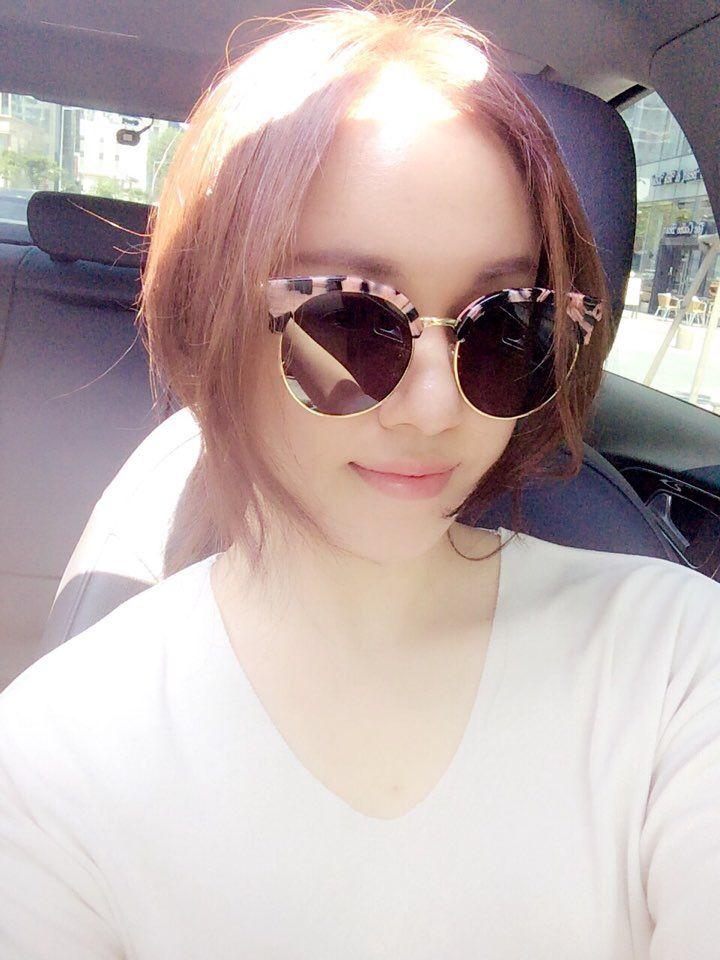 FUB FeRgLe #sunglasses