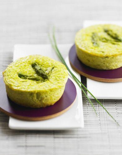 Les 309 meilleures images du tableau cuisine asperges sur - Cuisiner des asperges fraiches ...
