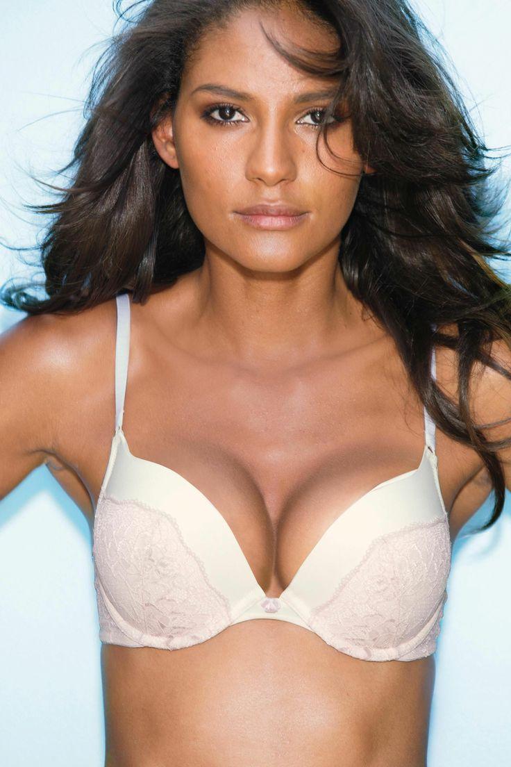 Hot Paula Miranda nudes (21 pics) Sideboobs, Snapchat, see through
