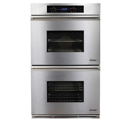 a110508e5d3f4da10696463a581dab67 electric wall oven double wall ovens best 25 gas double wall oven ideas on pinterest in wall oven Electric Oven Thermostat Wiring Diagram at reclaimingppi.co