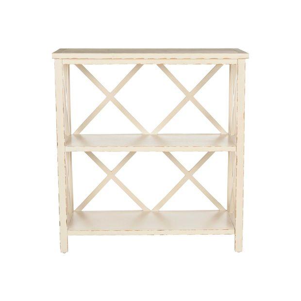 Classic Interior Design Bedroom Bedroom Cabinet Design Philippines White Rustic Bedroom Furniture Bookshelves For Bedroom: 286 Best Home: Shelves: Bookcases, Cabinets Images On