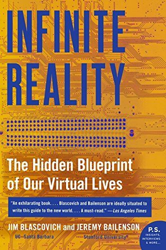 55 best Immersive School images on Pinterest Vr, Augmented reality - fresh blueprint education books