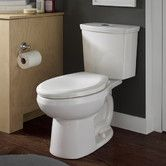 Found it at Wayfair - H2Option Dual Flush Right Height Elongated Toilet Bowl Only WE need handicap height toilet?