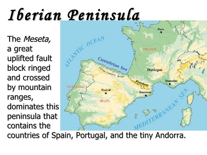 Iberian Peninsula My Lineage Pinterest Iberian Peninsula - Portugal map iberian peninsula