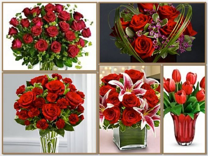 9 Taboos About Ftd Flowers Coupon You Should Never Share On Twitter Ftd Flowers Coupon Flower Coupons Valentines Flowers Flowers For Valentines Day