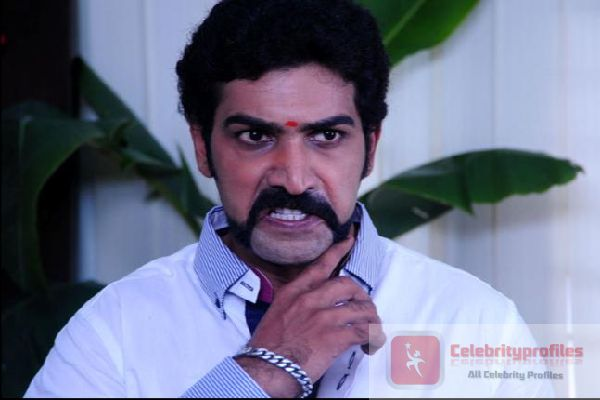 Taraka Ratna Gets Mega Offer