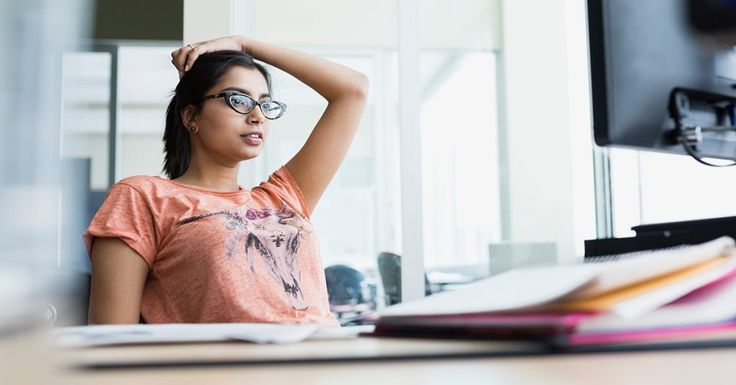 If you're having difficulty repaying your federal student loans, then you might want to consider a deferment or forbearance. These two temporary solutions allow you to stop making or, in some instances, to lower your monthly federal student loan payment. While both can be helpful solutions if you're experiencing temporary hardship, they aren't great long-termContinue Reading