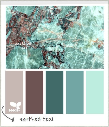 This Is My Kitchen Color Scheme Really Love The Color: Love The Teals... Add Some White And Maybe Yellow...and