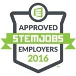 Oshkosh Corporation Named to the 2016 STEM JobsSM Approved Employer Top 10 List