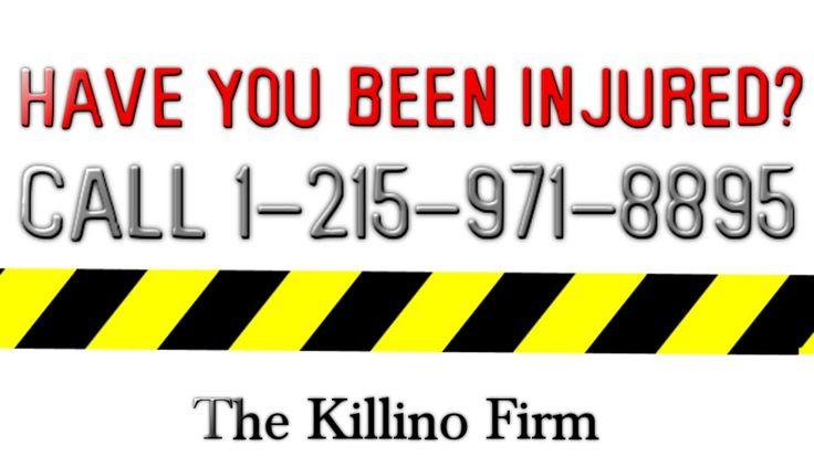 - Llamenos Ahora - Consulta Gratis - 1(855)977-6676  http://ift.tt/1NU3kH8  Si tú o alguien de tu familia ha sufrido un accidente de auto en los últimos 30 días tu mejor defensa es contactar a un abogado de hoy mismo. No dejes pasar un día más si te pasas del tiempo requerido por la ley podrías perder tu caso.  Si te lastimaste en un accidente de auto llámanos ahora mismo al 1-855-977-6676.  Después de un accidente las personas lastimadas pueden tener derecho a      Atención médica con…
