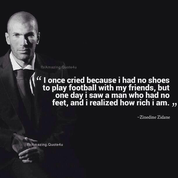 Best Football Quotes: 215 Best Soccer Quotes Images On Pinterest