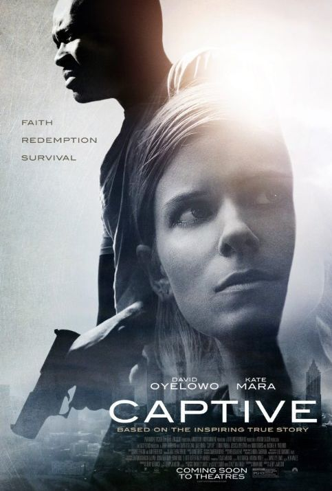 Checkout the movie Captive on Christian Film Database: http://www.christianfilmdatabase.com/review/captive/