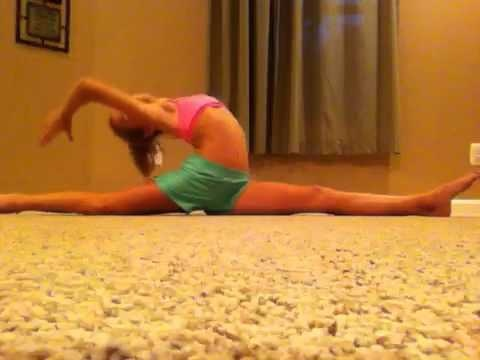 65 best images about stretches for splits/ other stretches