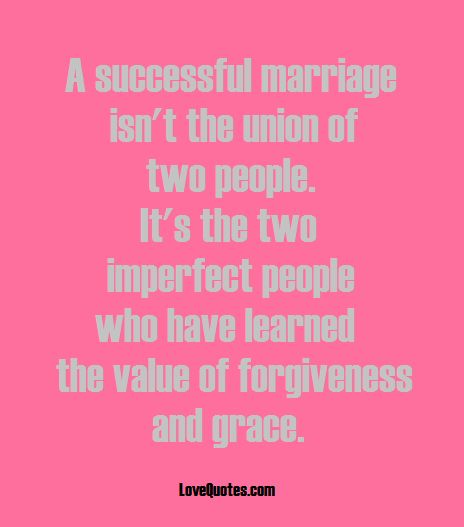 Quotes On Loving Two People: 1000+ Ideas About Loving Two People On Pinterest