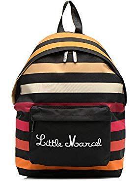 Niby Backpack Review | Kids' Backpacks |