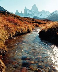 Patagonia Hotels - Articles | Travel + Leisure