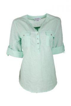 Shirt with pockets R450 #myqueensparksummer