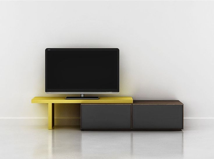 274 best tv cabinet images on pinterest | modern wall units, tv