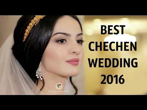 Девушка-дворник из Душанбе вошла в десятку самых красивых женщин мира - YouTube