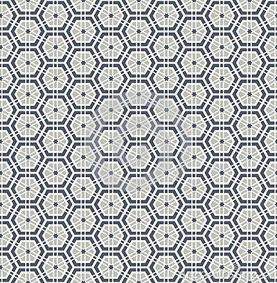 ковер орнаменти геометрический - Поиск в Google