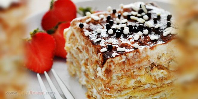 17 Best images about Recipe's on Pinterest   Cheese, How to make cake ...