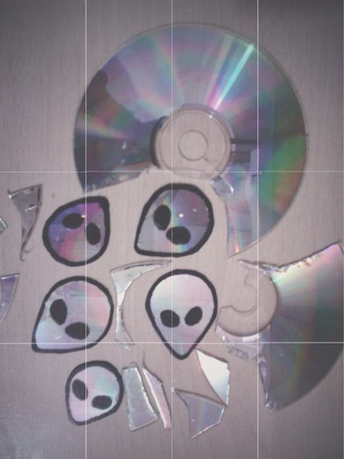 17 Best Images About Vinyl And Cd S Dvd S On Pinterest