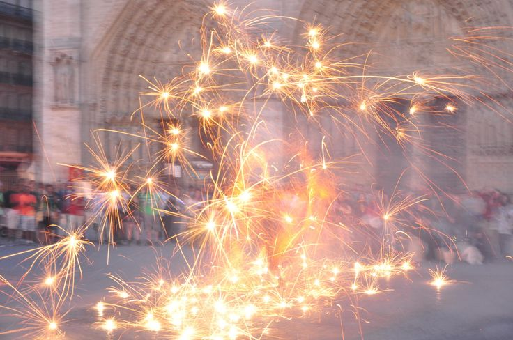 Bright lights by Fabi Nuka on 500px