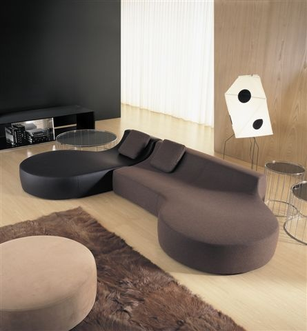 9 best Canapele images on Pinterest | Armchairs, Couches and Sofa